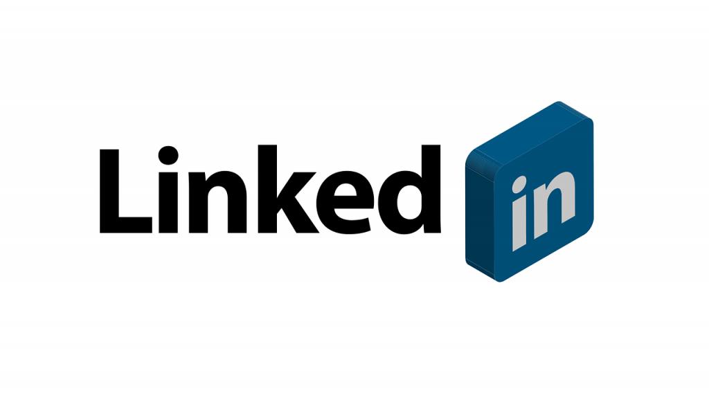 Linkedin Bedrijfspagina blog