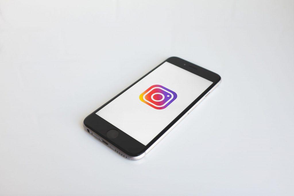 Instagram feiten