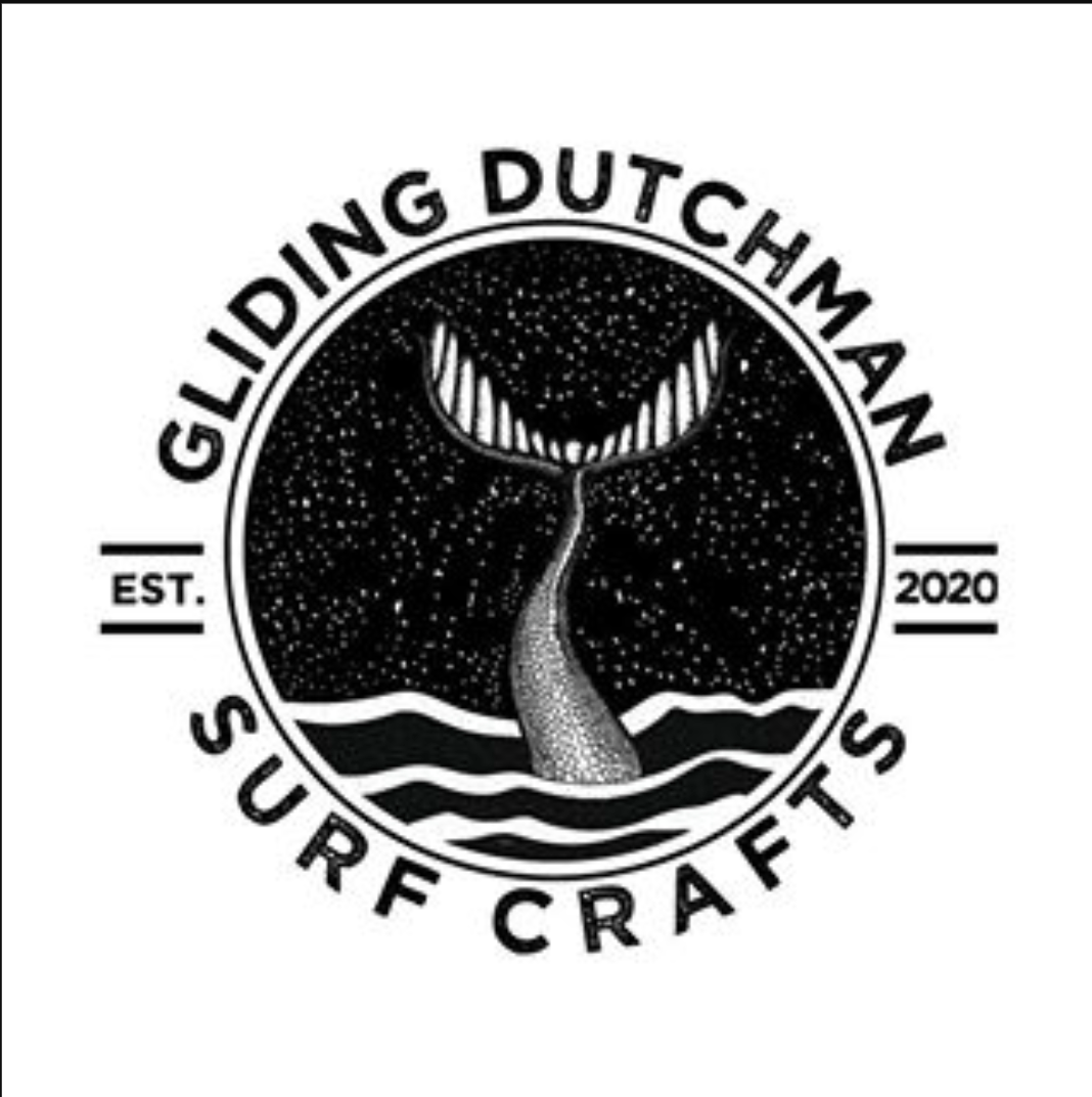 Gliding Dutchman